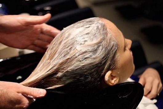 Как отрастить длинные и густые волосы: советы и рекомендации